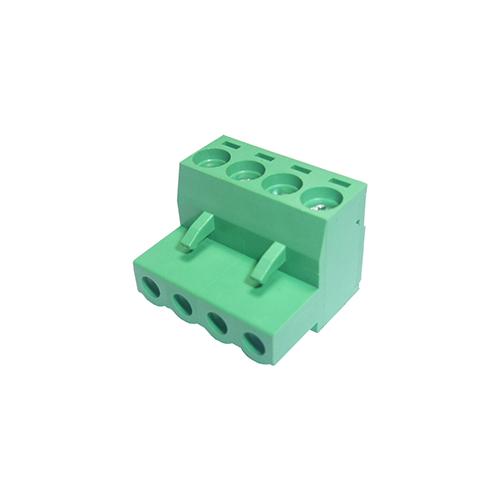 ETB41040G0 EXCEL – Terminal Block