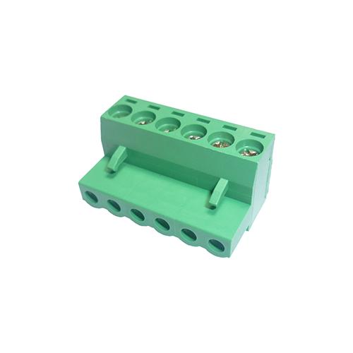 ETB41060G0 EXCEL – Terminal Block