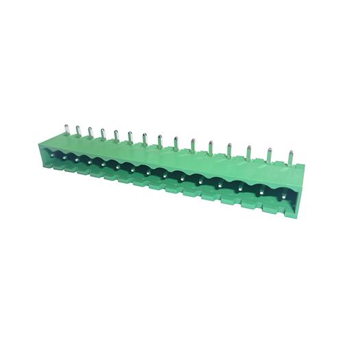 ETB43152GO EXCEL – Terminal Block