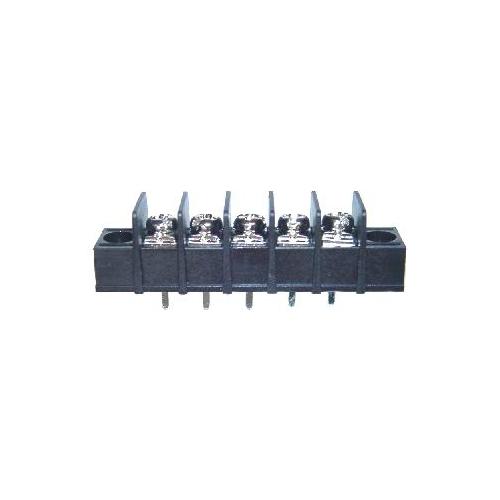 ETB5402105 EXCEL – Terminal Block