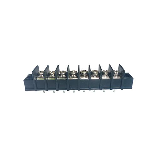 ETB5402108 EXCEL – Terminal Block