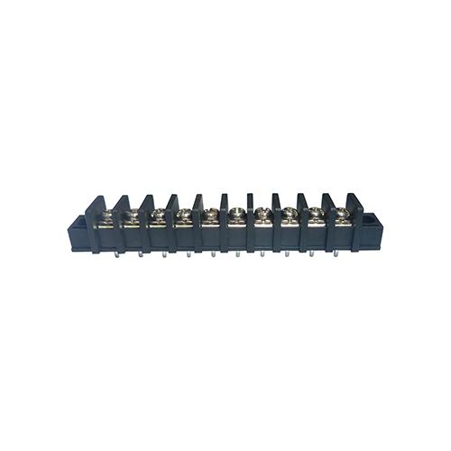 ETB5102110 EXCEL – Terminal Block