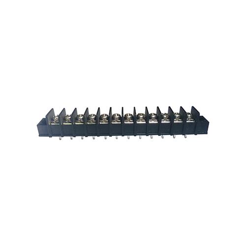 ETB5402112 EXCEL – Terminal Block