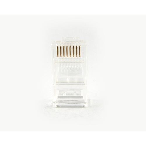 8P8C PLUG CJP188210R0
