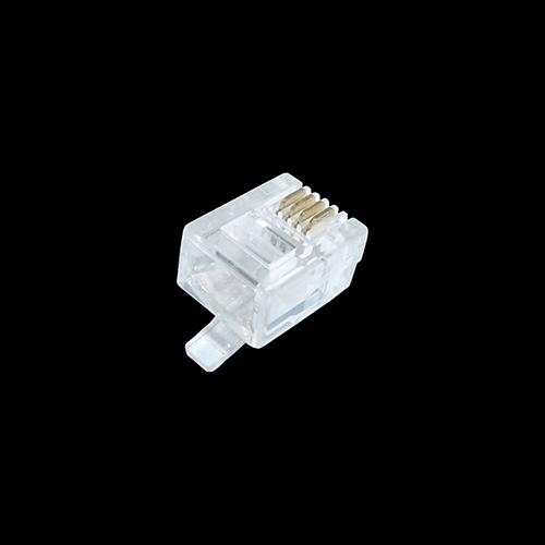 6P4C PLUG CJP164210R0