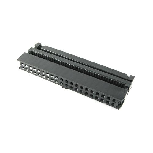 40PIN IDC SOCKET SC-40A