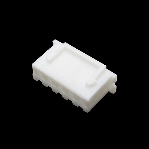 5PIN SOCKET CONNECTOR CI2205S0000