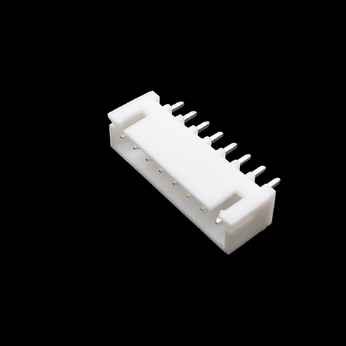 8PIN HEADER CONNECTOR STRAIGHTCI2208P1V00