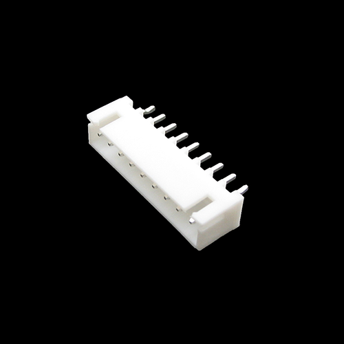 9PIN HEADER CONNECTOR STRAIGHT CI2209P1V00