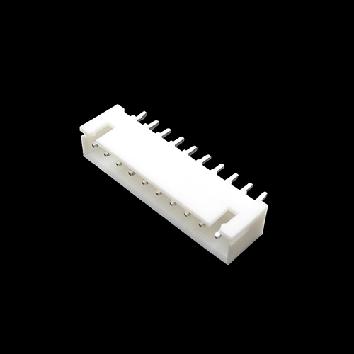 10PIN HEADER CONNECTOR STRAIGHT CI2210P1V00