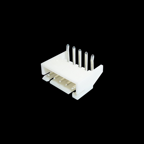 5PIN HEADER CONNECTOR RIGHT ANGLE CI2205P1H00