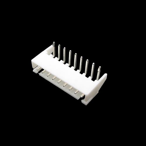 9PIN HEADER CONNECTOR RIGHT ANGLE CI2209P1H00