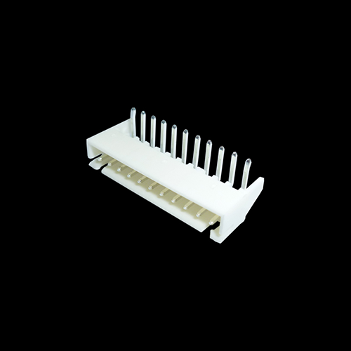 11PIN HEADER CONNECTOR RIGHT ANGLE CI2211P1H00