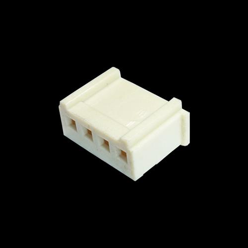 4PIN SOCKET CONNECTOR CI2304S0000