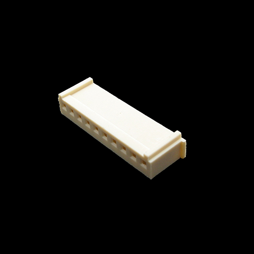10PIN SOCKET CONNECTOR CI2310S0000