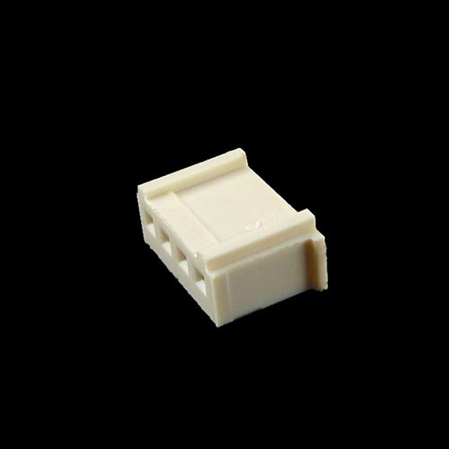 4PIN SOCKET CONNECTOR CI3104S0000