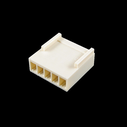 5PIN SOCKET CONNECTOR CI3105S0000