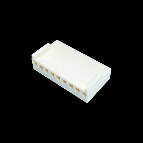 9PIN SOCKET CONNECTOR CI3109S0000