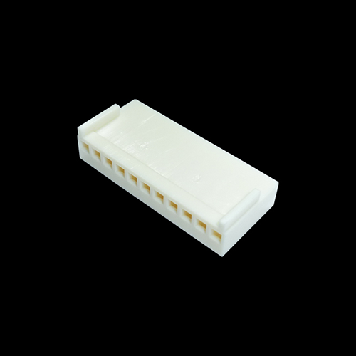 11PIN SOCKET CONNECTOR CI3111S0000