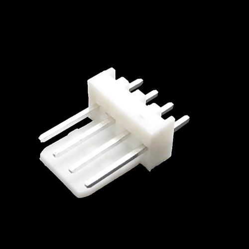 4PIN HEADER CONNECTOR STRAIGHT CI3104P1V00