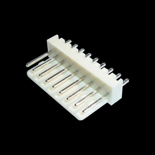 9PIN HEADER CONNECTOR STRAIGHT CI3109P1V00