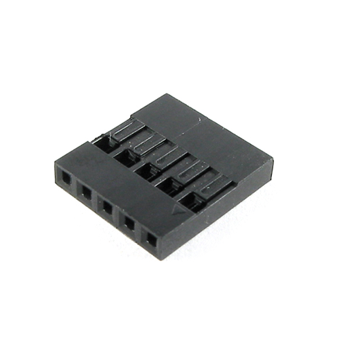 5PIN SOCKET CONNECTOR CI3205S0000