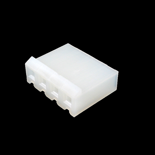 4PIN SOCKET CONNECTOR CI5104S0000
