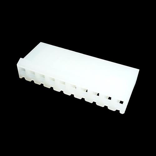 10PIN SOCKET CONNECTOR CI5110S0000