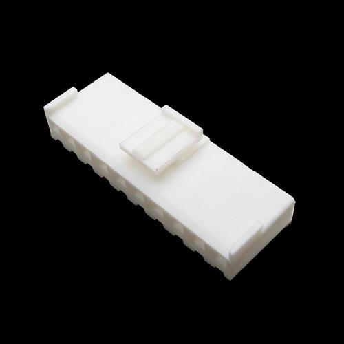 10PIN SOCKET CONNECTOR CI5210S0000