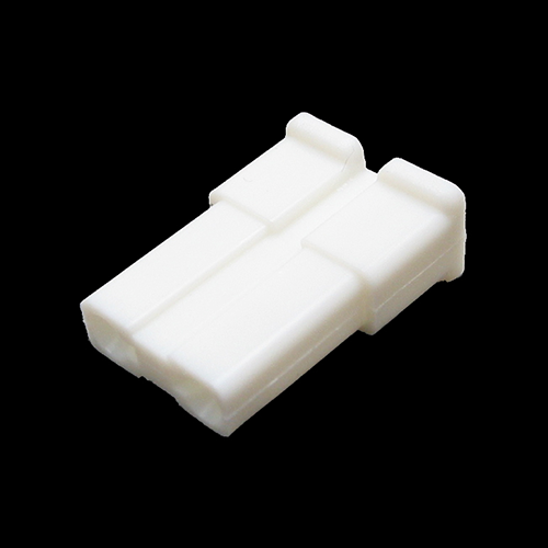 2PIN SOCKET CONNECTOR CI6102S0000