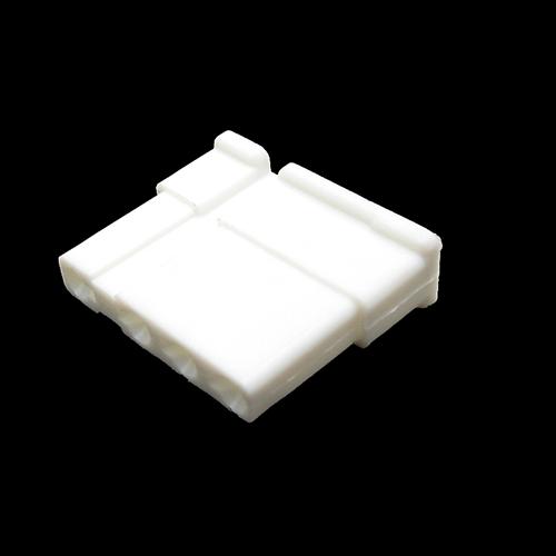 4PIN SOCKET CONNECTOR CI6104S0000