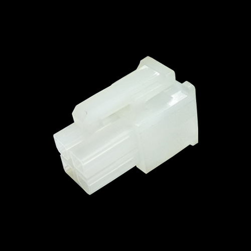 4PIN SOCKET CONNECTOR CP01104010