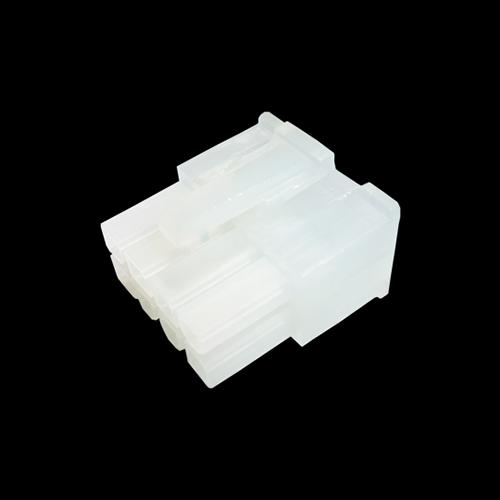 8PIN SOCKET CONNECTOR CP01108030