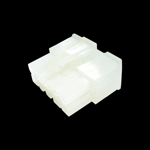 10PIN SOCKET CONNECTOR CP01110010