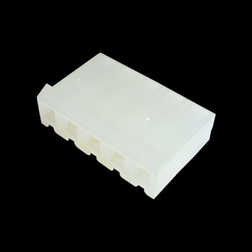 5PIN SOCKET CONNECTOR CI5405S0000