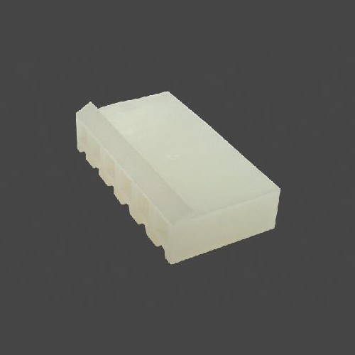 6PIN SOCKET CONNECTOR CI5406S0000