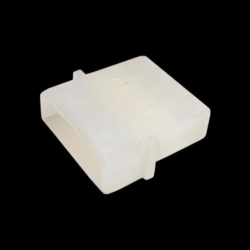 4PIN HEADER CONNECTOR CP3204P0000