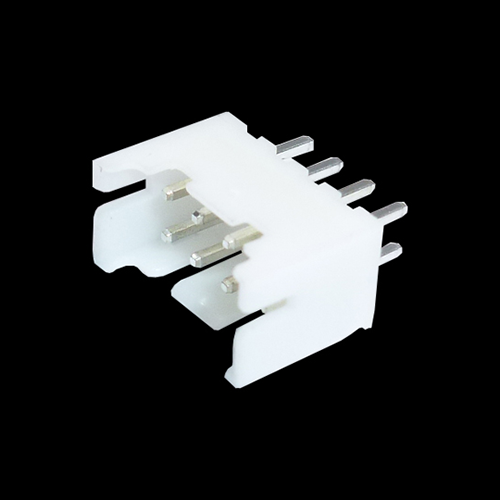 8PIN HEADER CONNECTOR STRAIGHT CI0108P1VD0 DUAL