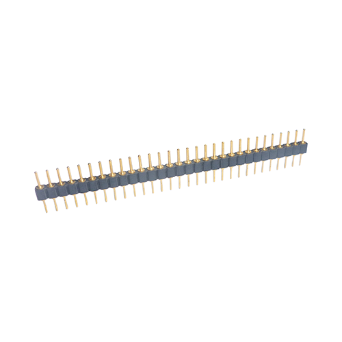 30pin Header Plug Stacking ILMS-30-G3 Gold Plate