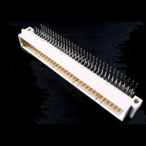 64PIN HEADER/DIN.CONNECTOR RIGHT ANGLE=XC5C-6422 OMRON