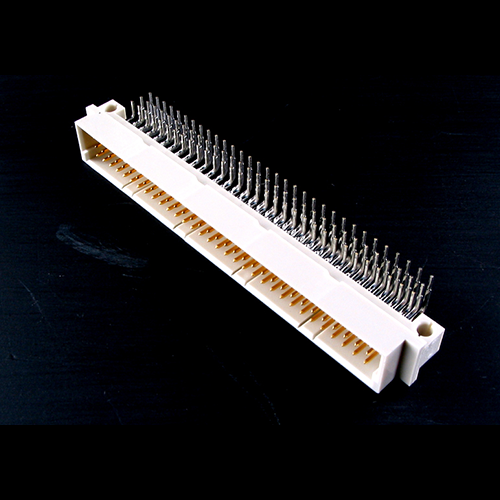 96PIN HEADER/DIN.CONNECTOR RIGHT ANGLE=XC5D-9622 OMRON