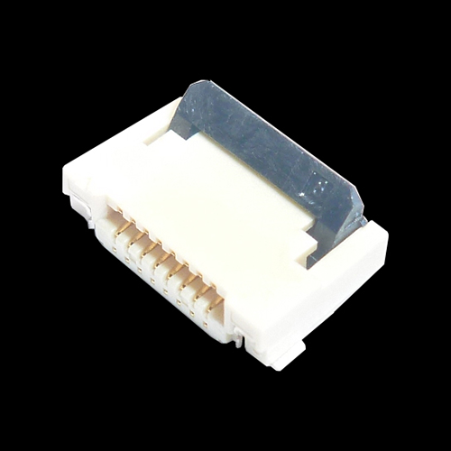 8 Pin FPC Connector=XF2M-0815-1A-R100 OMRON