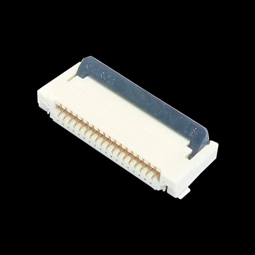 18 Pin FPC Connector=XF2M-1815-1A-R100 OMRON