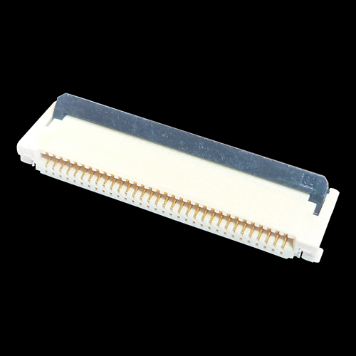 32 Pin FPC Connector=XF2M-3215-1A-R100 OMRON