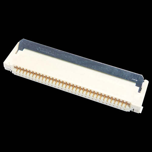 33 Pin FPC Connector=XF2M-3315-1A-R100 OMRON