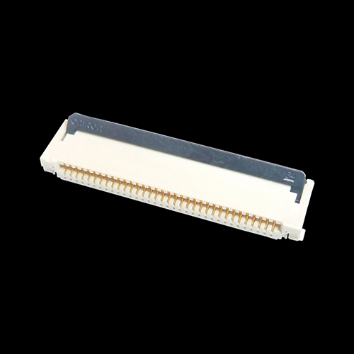 34 Pin FPC Connector=XF2M-3415-1A-R100 OMRON
