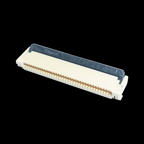 36 Pin FPC Connector=XF2M-3615-1A-R100 OMRON