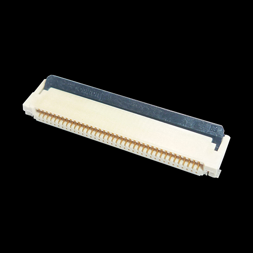 38 Pin FPC Connector=XF2M-3815-1A-R100 OMRON