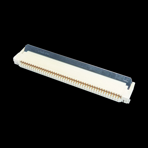 45 Pin FPC Connector=XF2M-4515-1A-R100 OMRON