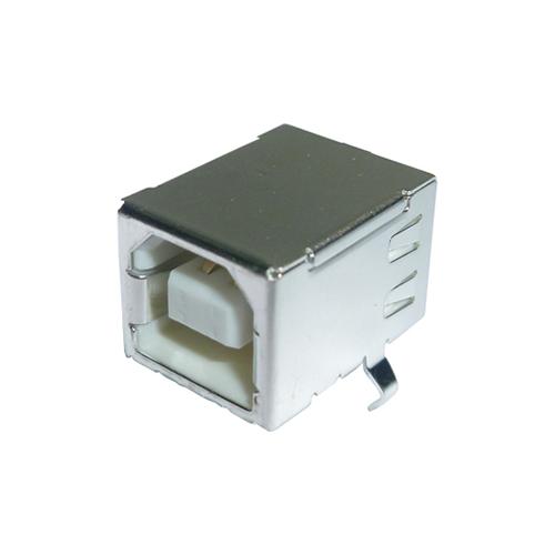 XM7B-0442 USB Connector OMRON